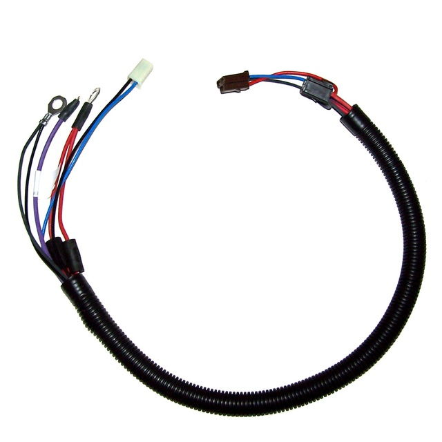 80 dgwxqmi2o9licrbrn0b1rw_3_6e3b9fbfc2bf0ed1454edfca74f6a7eb548a0c4b need help starter motor wiring corvetteforum chevrolet corvette wire harness at crackthecode.co