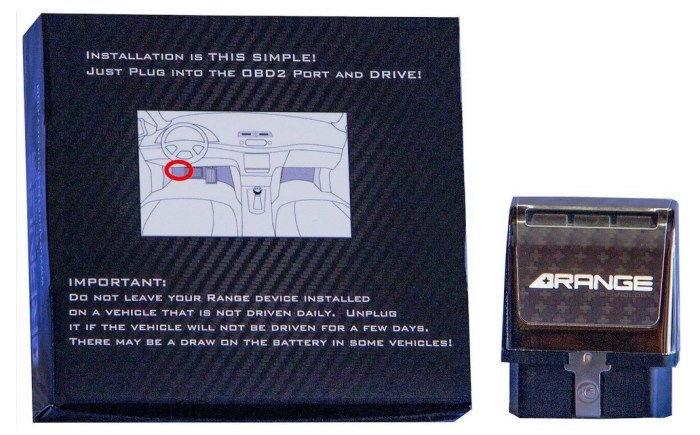 ra003 range technology active fuel management disable device for c7 lt1 lt4 auto cars. Black Bedroom Furniture Sets. Home Design Ideas