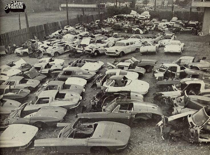[Bild: abandoned_cars_b67f229a4deea51ed8b5f1b1b...e391f0.jpg]