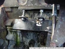 29085Temp Repair 4