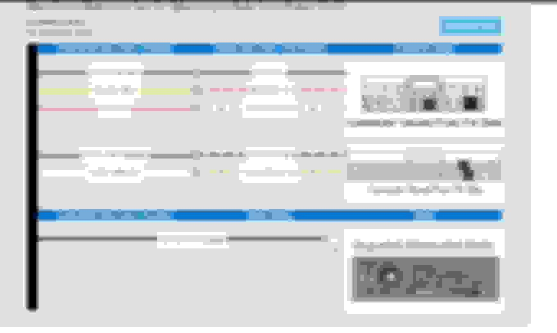 Need Help wiring steering wheel controls - EvolutionM ...  Mitsubishi Lancer Wiring Diagram on 2005 scion tc wiring diagram, 1980 toyota corolla wiring diagram, 2005 mitsubishi endeavor wiring diagram, 1998 mitsubishi eclipse wiring diagram, 2000 mitsubishi eclipse wiring diagram, 2004 honda accord wiring diagram, 2004 mitsubishi lancer wiring diagram, 2008 mitsubishi lancer serpentine belt diagram, 2002 mitsubishi lancer wiring diagram, 2003 mitsubishi lancer wiring diagram, 2003 mitsubishi eclipse wiring diagram, 2000 mitsubishi mirage wiring diagram, 2008 mitsubishi lancer starter relay location, 2010 kia soul wiring diagram, 2002 mitsubishi montero wiring diagram, 2006 scion tc wiring diagram, 2009 dodge challenger wiring diagram, 2004 scion xb wiring diagram,