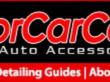 Superior Car Care Specials