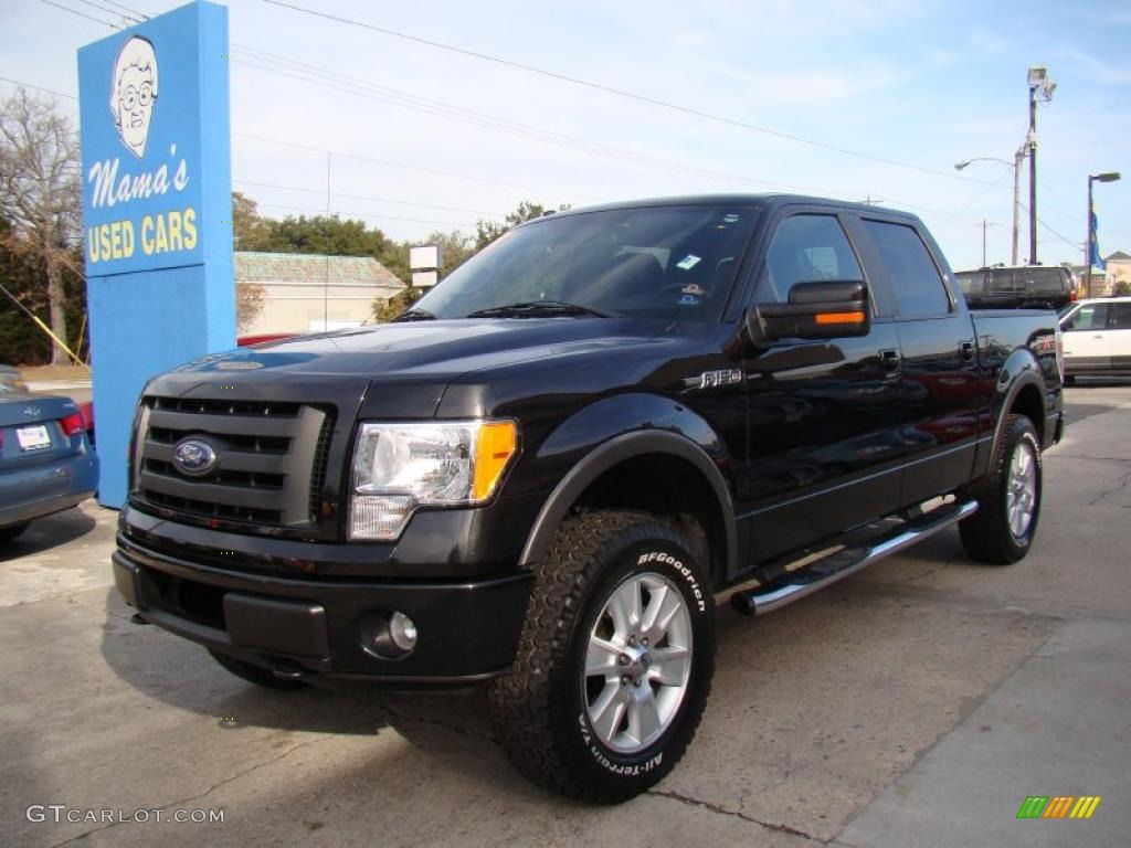 blacked out headlight housing coming for 2016 ford f150. Black Bedroom Furniture Sets. Home Design Ideas