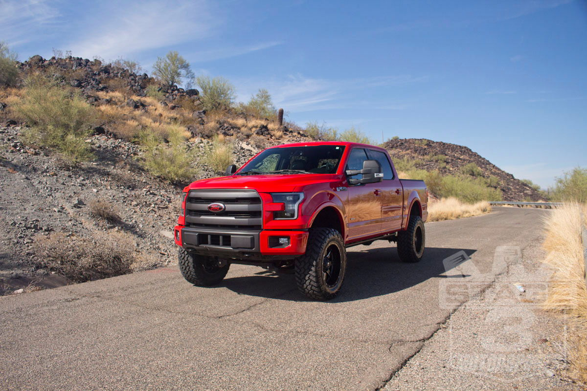 2015 f150 strictly pics thread page 284 ford f150 forum community of ford truck fans. Black Bedroom Furniture Sets. Home Design Ideas