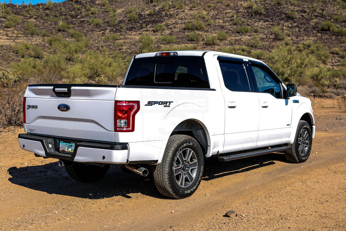 2015 f150 ecoboost crew cab build ford f150 forum community of ford. Black Bedroom Furniture Sets. Home Design Ideas