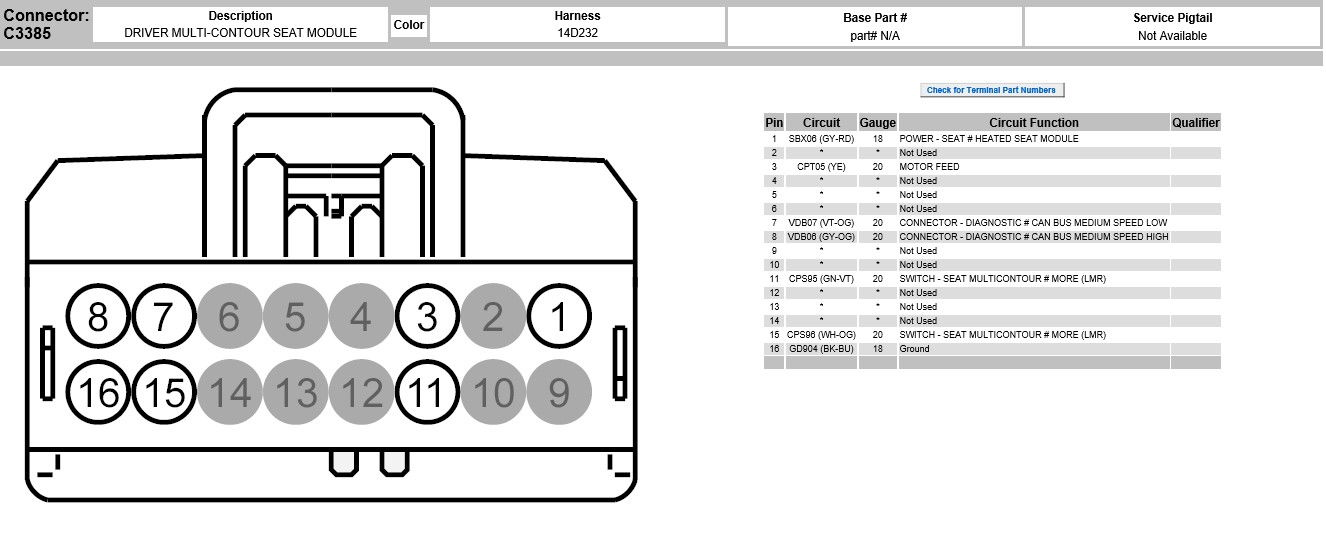 80 c3385_driver_multi_contour_seat_module_b469f485e581ff5604aa733e05f5ba5b87fcb185 seat swap ford f150 forum community of ford truck fans Basic Electrical Wiring Diagrams at gsmx.co