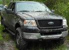 Mud an 35s