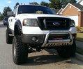 My BIG 150