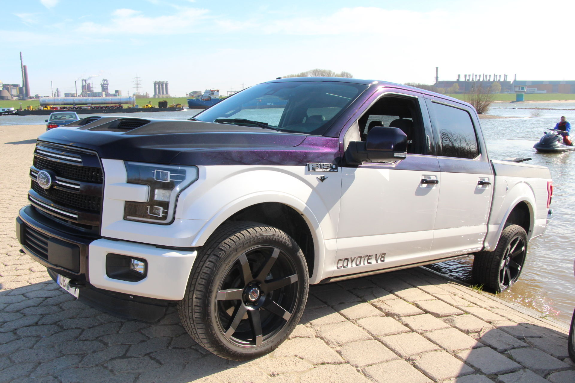 The Platinum Club Page 68 Ford F150 Forum Community