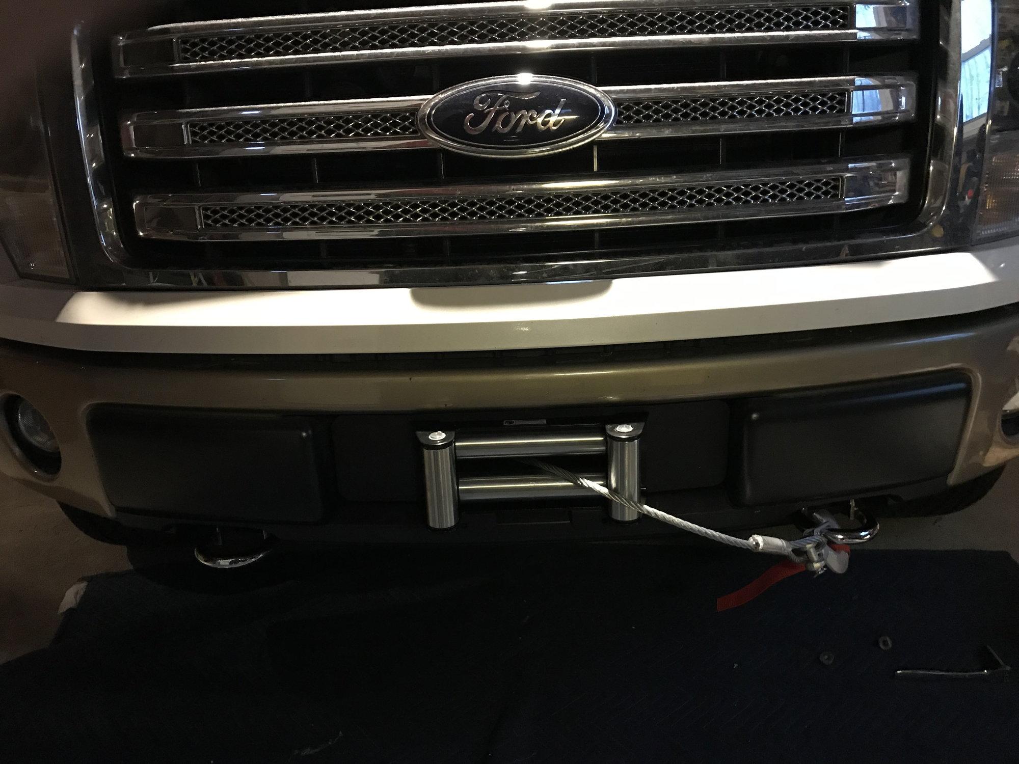 Badlands Winch Wiring Diagram 2016 Car Release Date