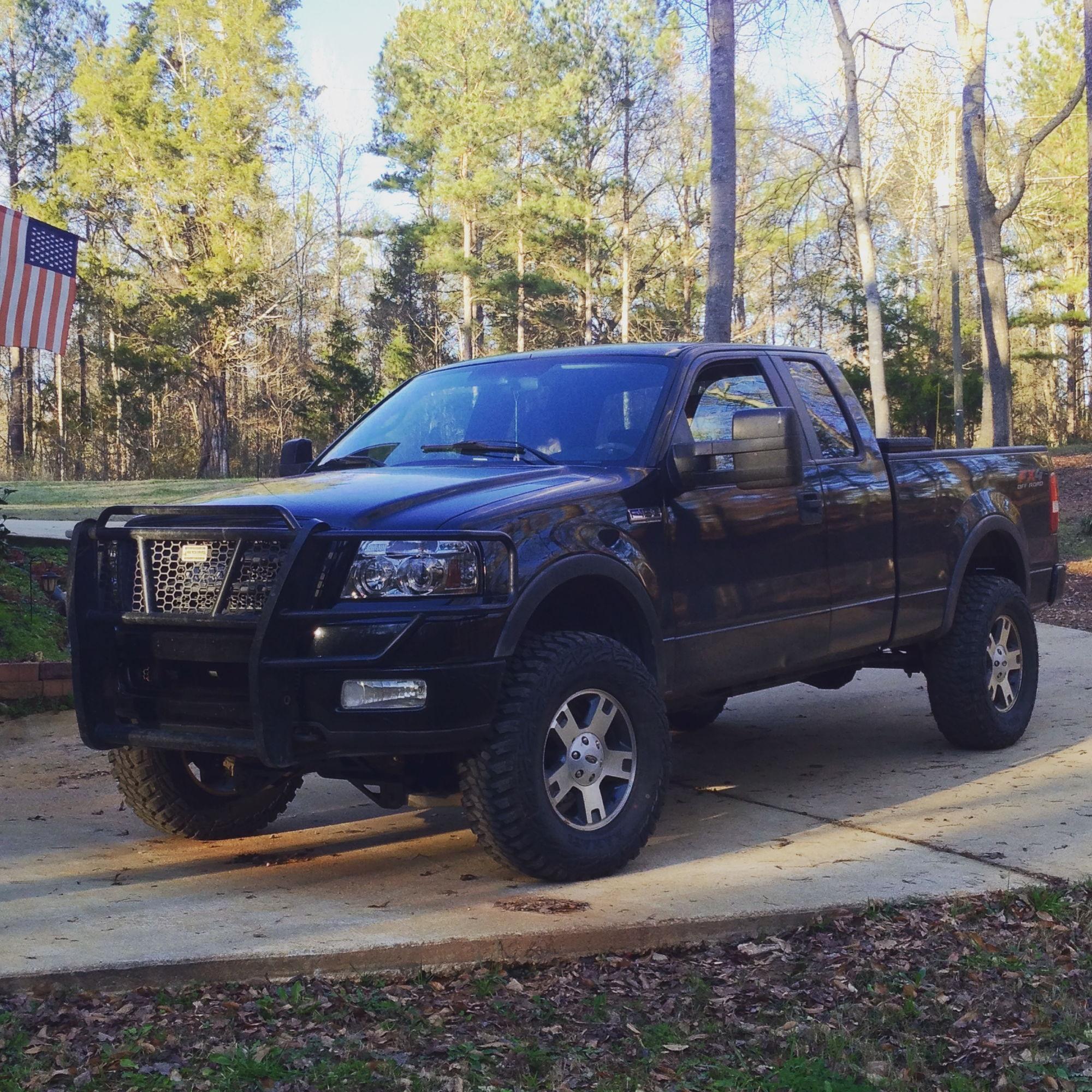 Used 2013 Chevy Silverado Black Widow.html   Autos Weblog