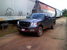 train pics FTW