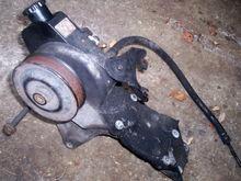 GM pump