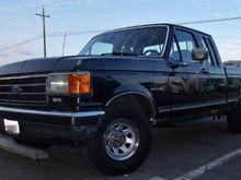 Fresno 059 (640x389)