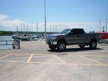 truck pics 018