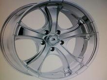 wheels i want