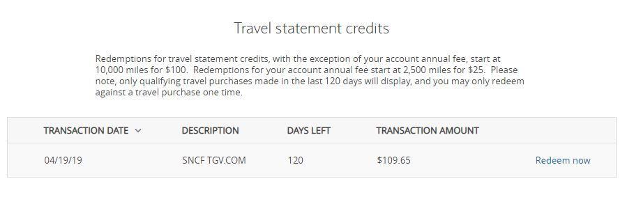 Barclays Arrival Plus, now 70K w/$5k spend - Page 280 - FlyerTalk Forums