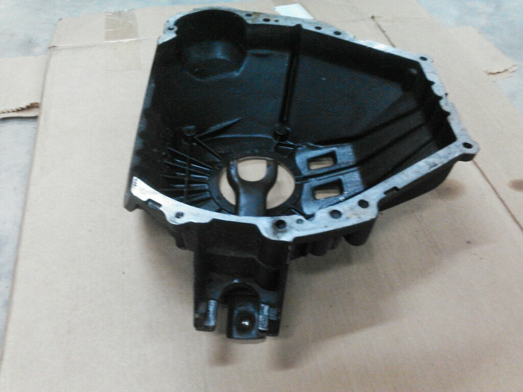 Bell Housing for Ford 460 and T18 Transmission - Ford Truck