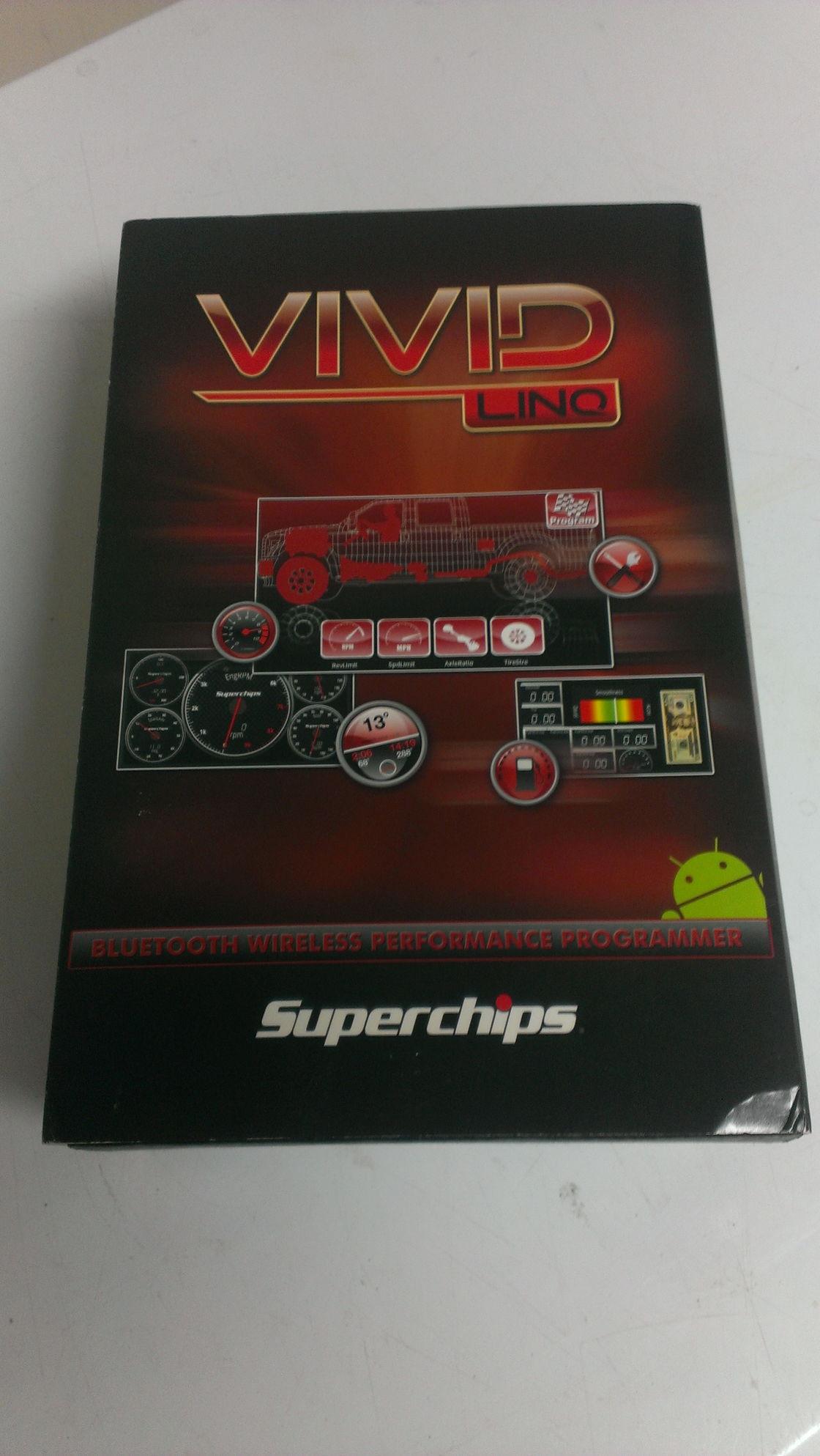 Dash designs velour dash mat for the f 150 with auto headlamp sensor cut out superchips