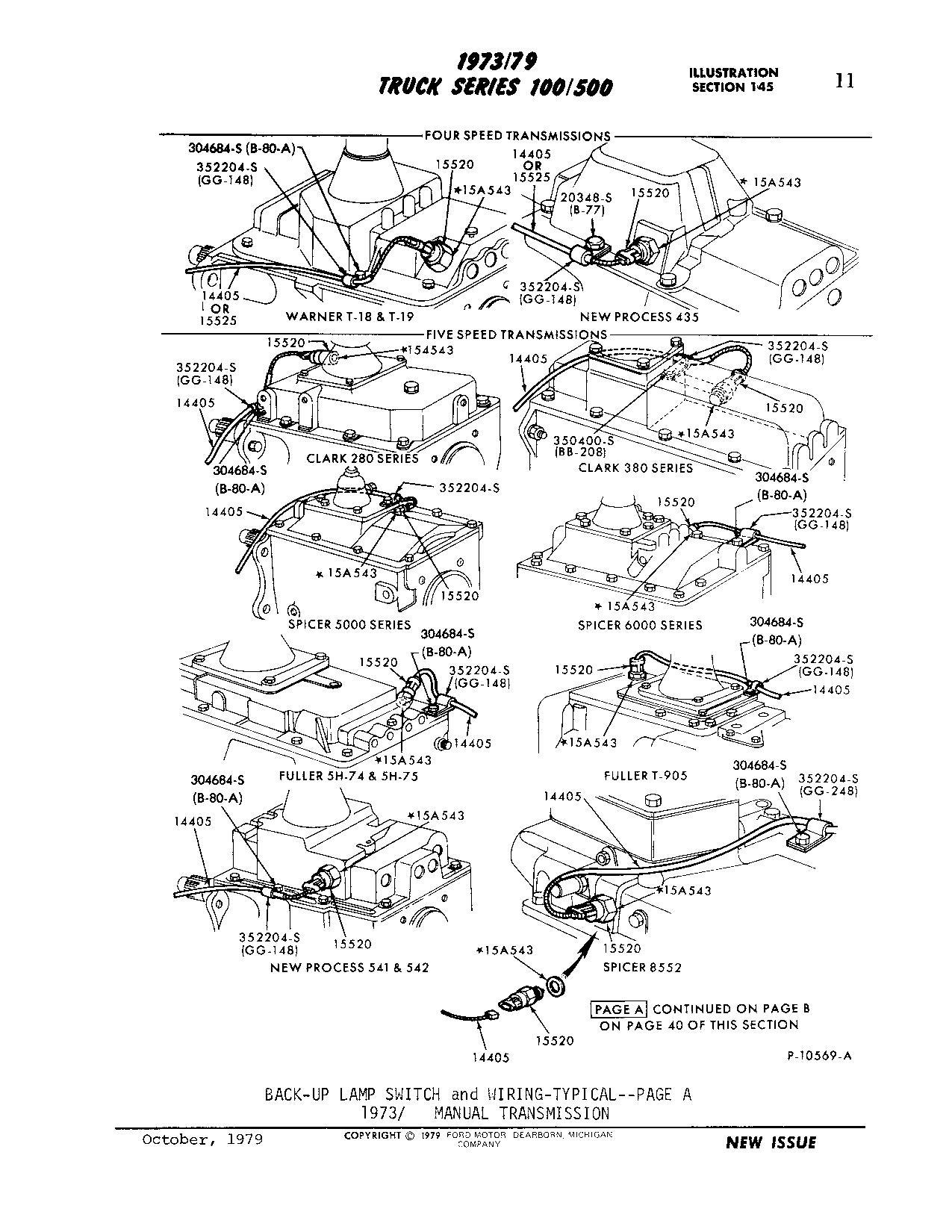 Diagram  Wiring Diagram For 1978 Ford F250