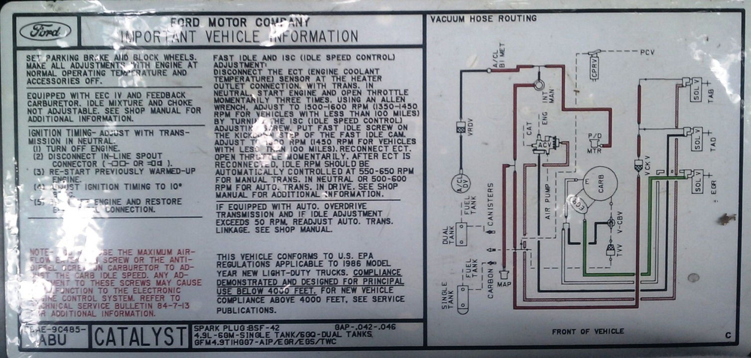 Audi 80 Fuse Box Auto Electrical Wiring Diagram Oakley Manual 4 9 Ford Emissions Free Engine Image For User