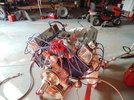 !977 F150 Ranger XLT    Build