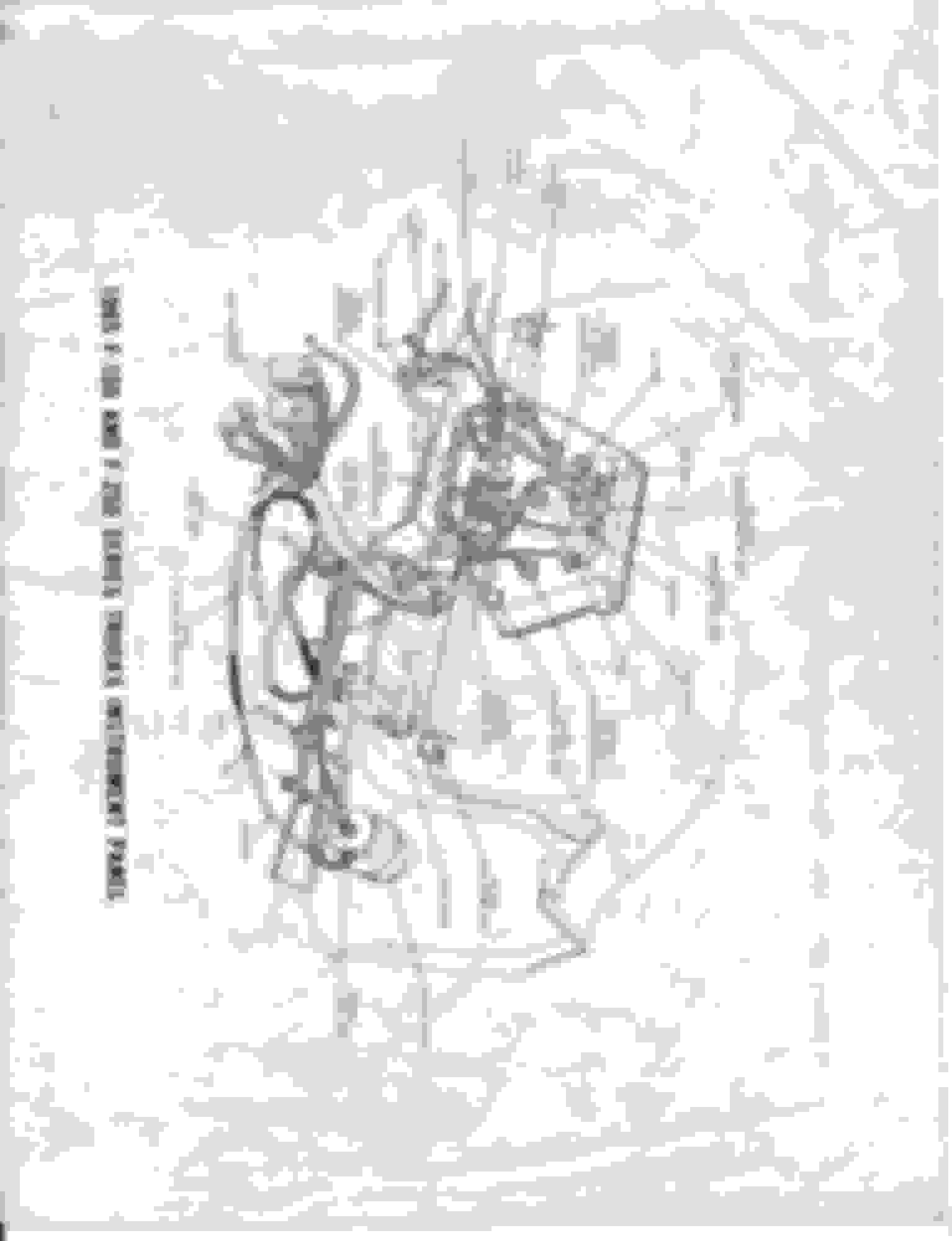 Wiring Diagram For 1965 Ford F100 1965 Ford Falcon Wiringdiagram