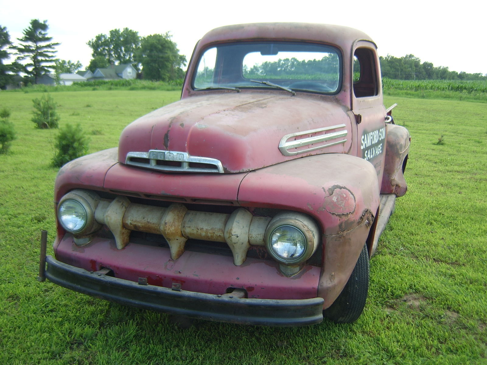Magnificent Vintage Trucks For Sale Ebay Photos - Classic Cars Ideas ...