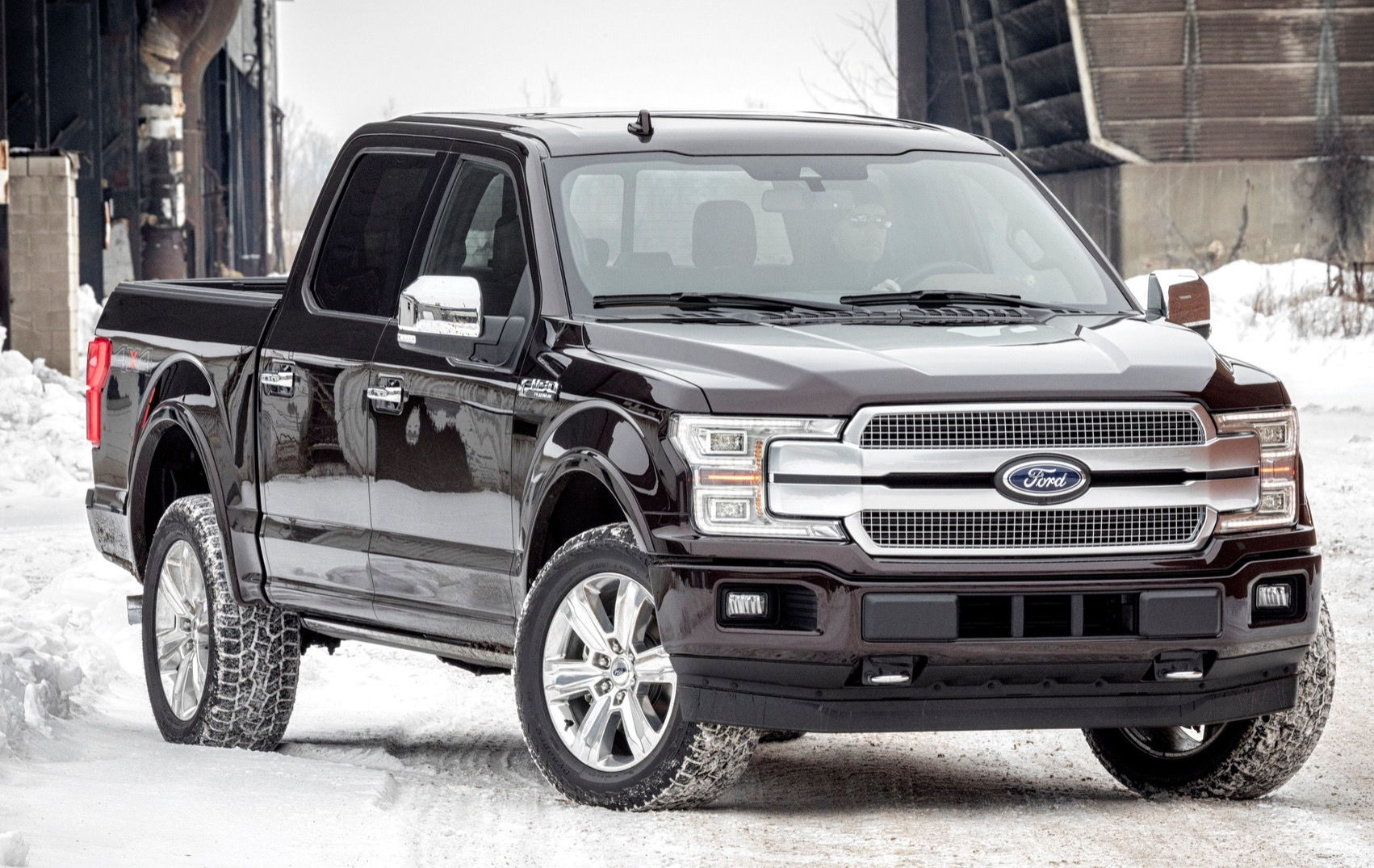2018 ford 6 7 diesel specs 2017 2018 2019 ford price release date reviews. Black Bedroom Furniture Sets. Home Design Ideas