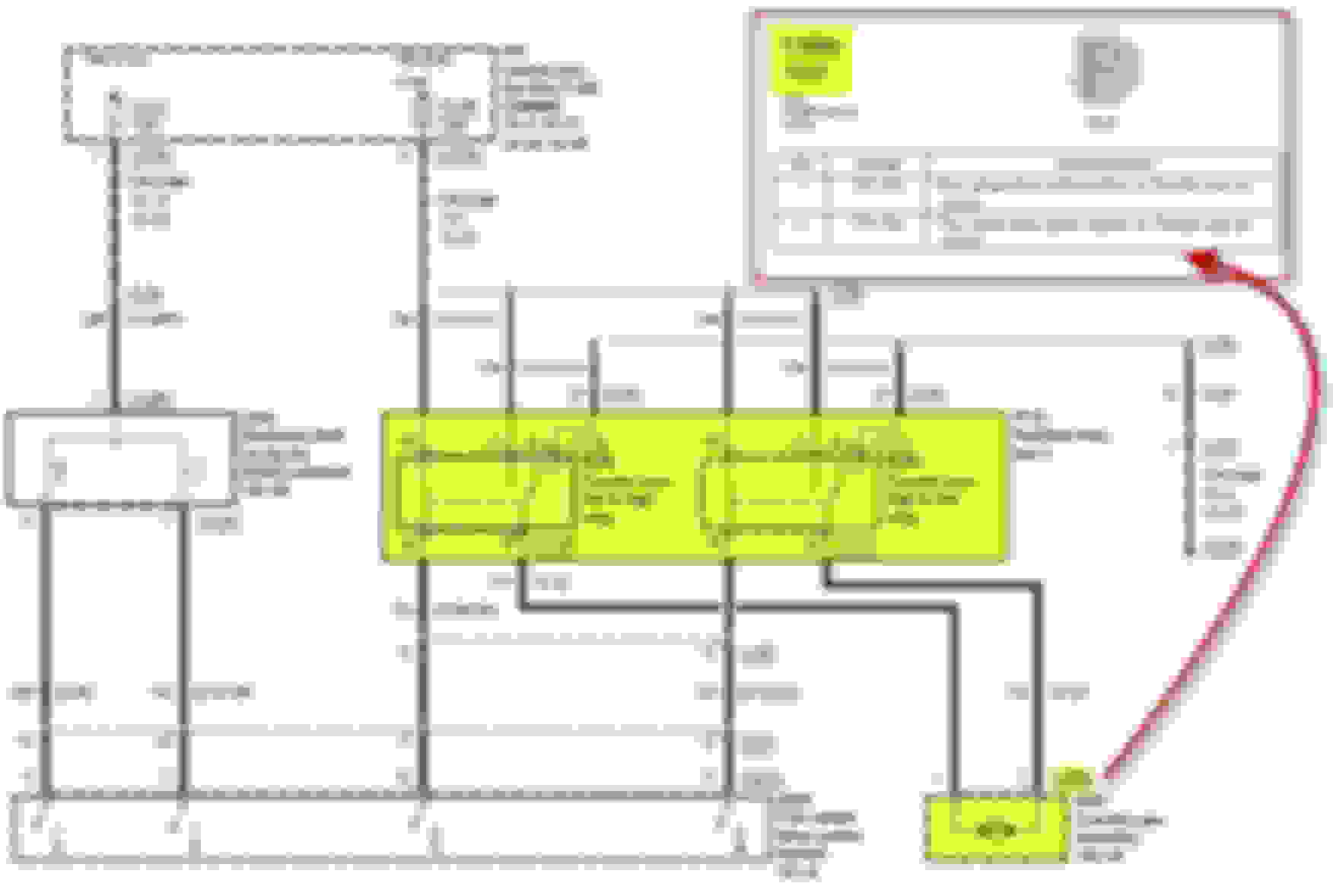 1997 ford f 150 4 wheel drive wiring diagrams explained wiring rh  dmdelectro co 2005 f150