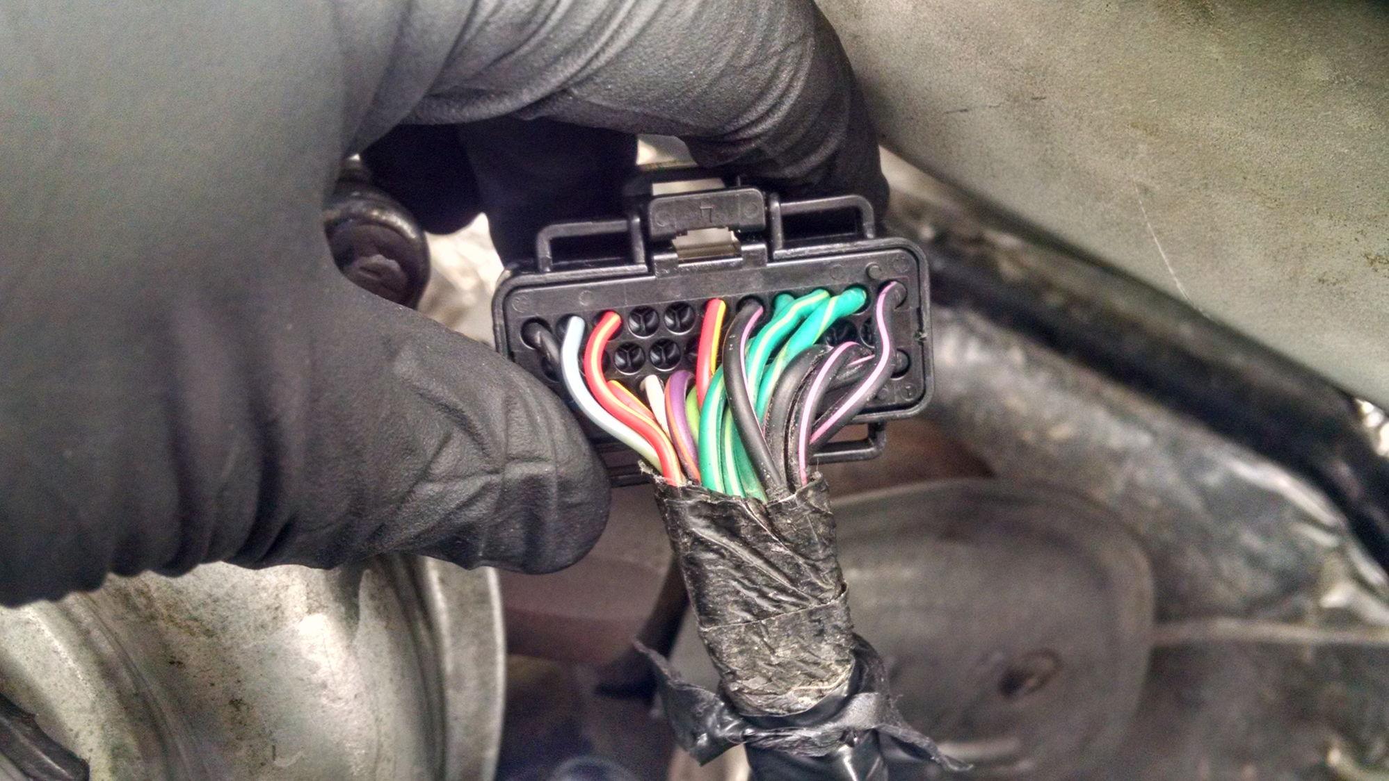 456 Ford Ficm Wiring Diagram 04 Wiring Resources
