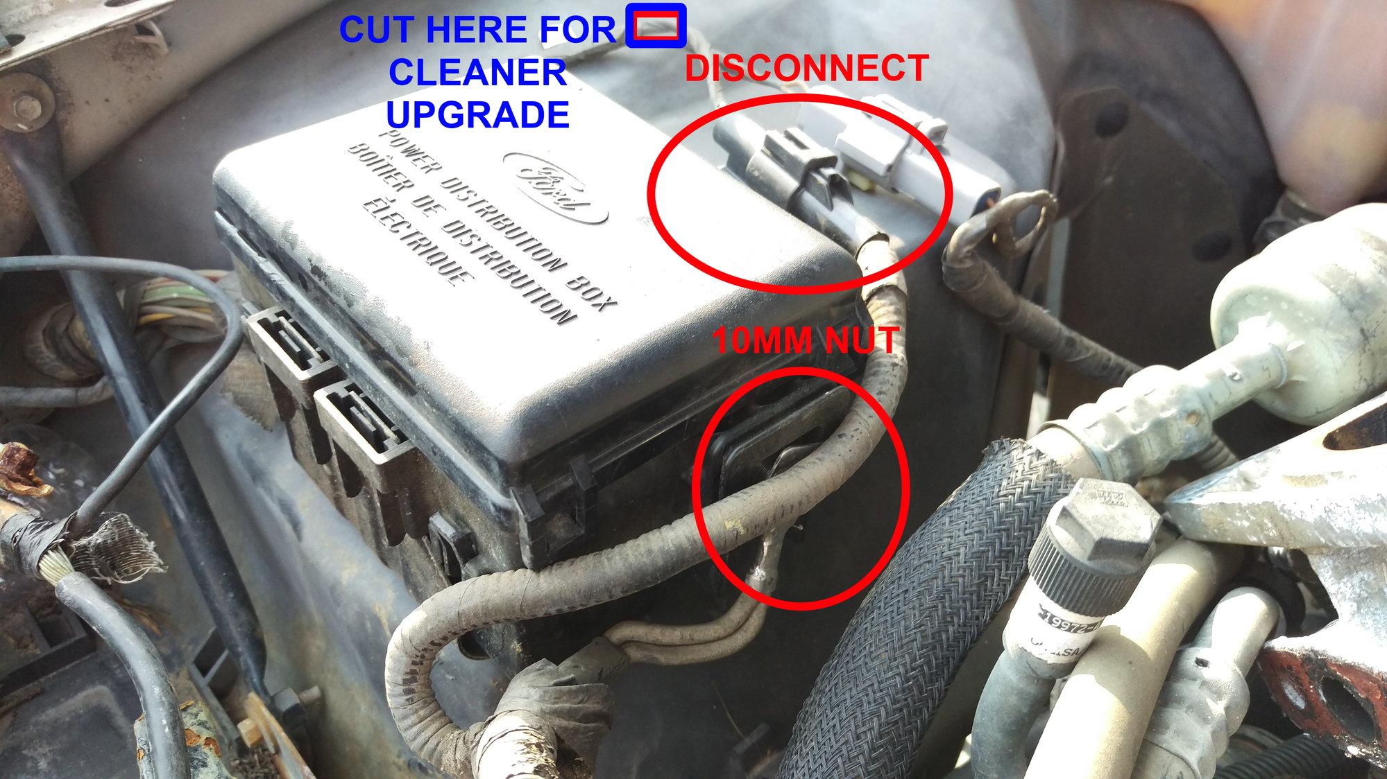 130a 3g Alternator Upgrade On 69 73l Idi Guide Ford Truck Wiring Harness Imag3869 8ca2ae7794e1b638cb7b8b27628eaaafa60484ca