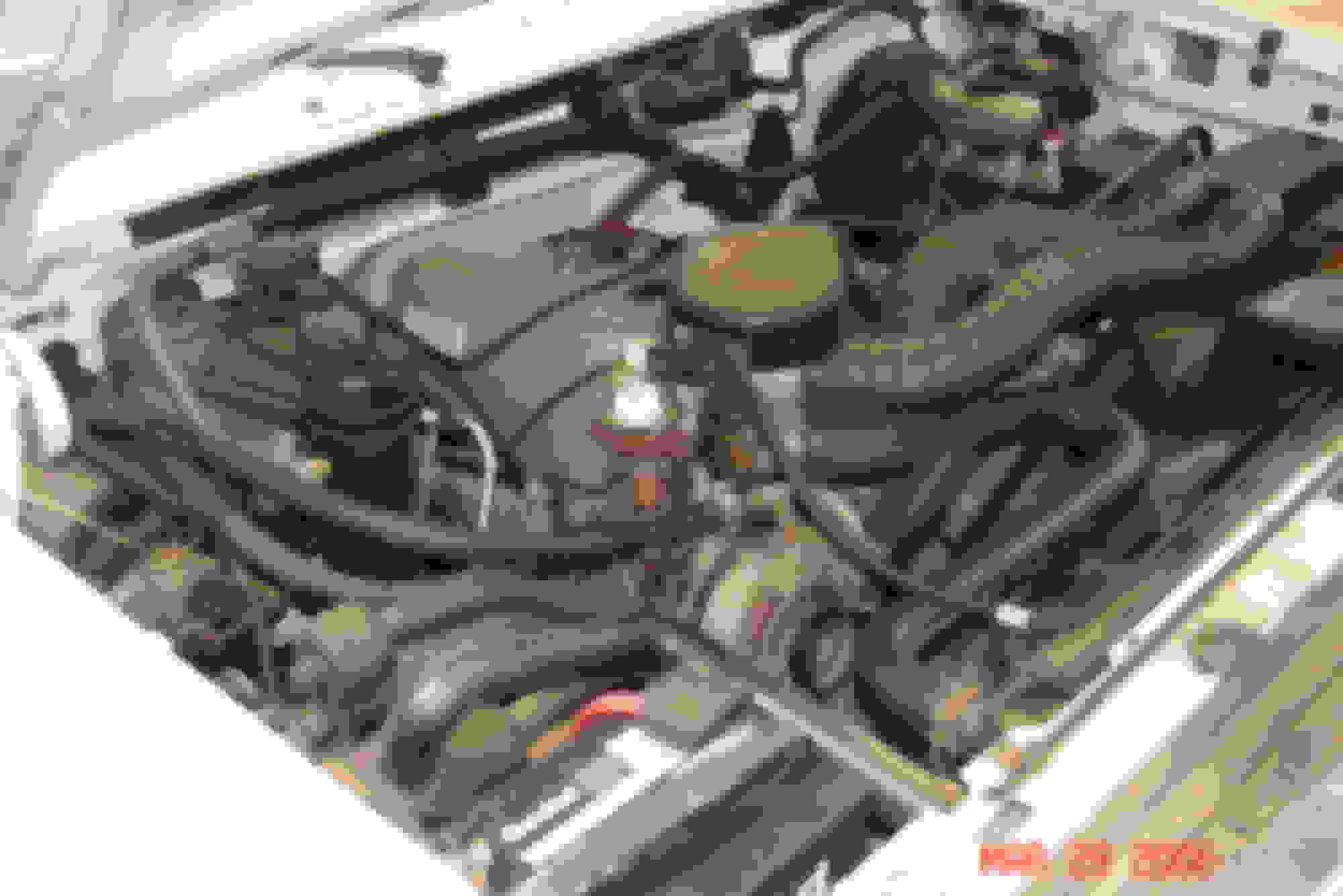 56919 92 F250 Engine Diagram | Digital Resources on