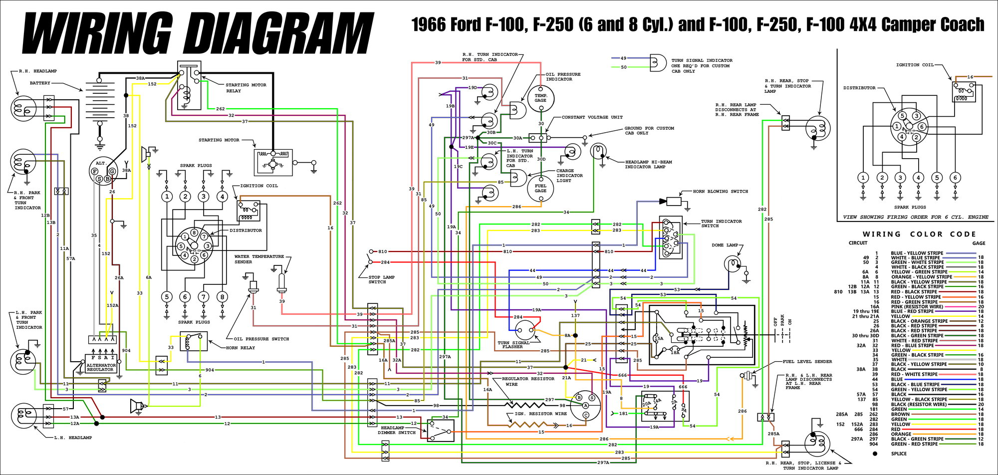Ignition Coil Wiring Diagram Ford from cimg5.ibsrv.net