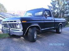 truck10