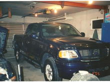 03 F 150 front 001
