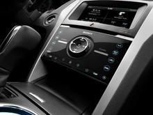 2013 Ford Explorer (7)