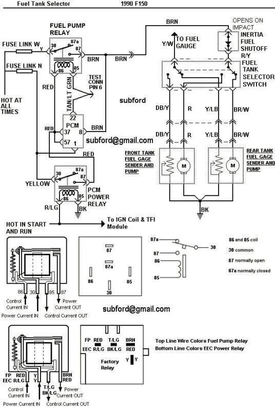 1990 F150 Fuel Pump Wiring Diagram from cimg5.ibsrv.net