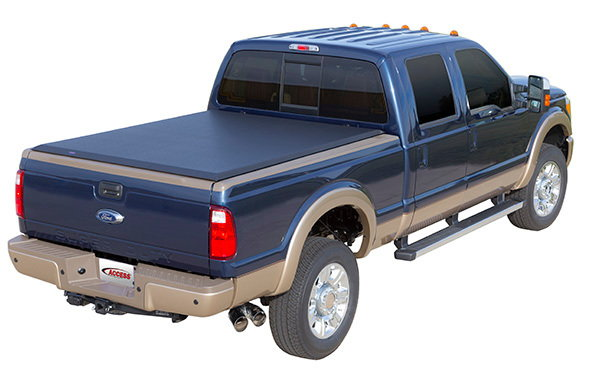 Get Tonneau Covers Mud Flaps Snow Plows And More For 25 Off For