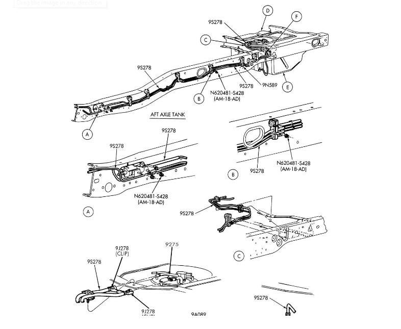 2000 Ford 7 3 Fuel System Diagram Data Wiring Diagram Free Pipe Free Pipe Vivarelliauto It