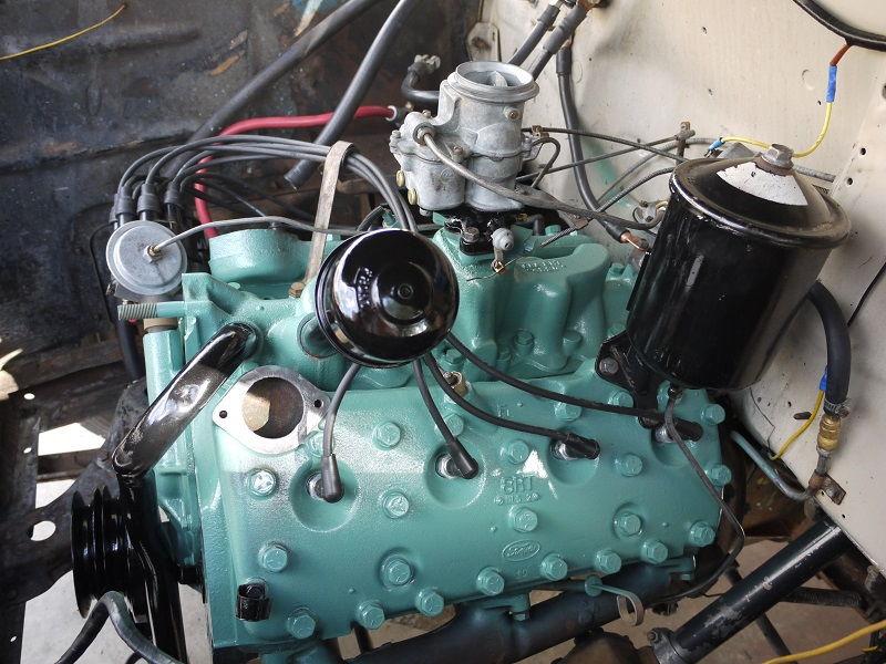 Cooling System And Clean Up Fda C B F Ee B E A Da E