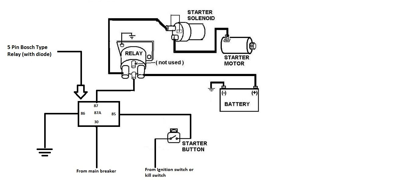 Bosch 30 Amp Relay Wiring Diagram from cimg5.ibsrv.net