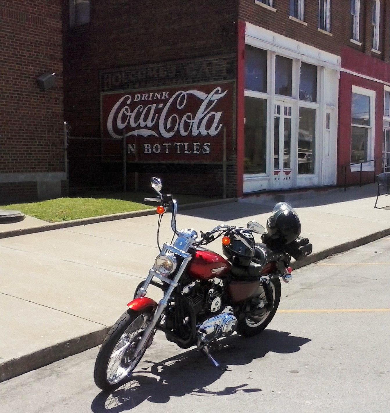 Sportster CHALLENGE GAME - Page 425 - Harley Davidson Forums