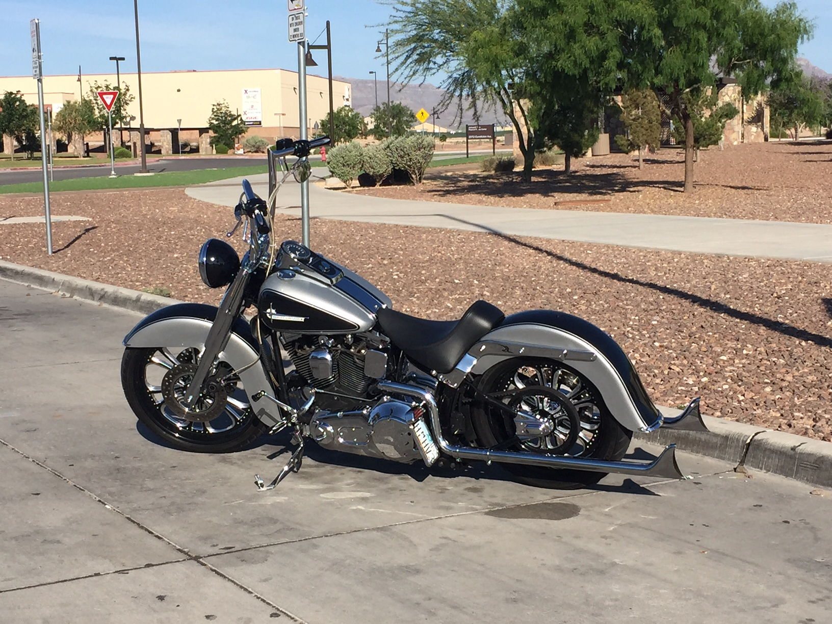 06 vrod http www 1130cc com forums showthread php t 159204