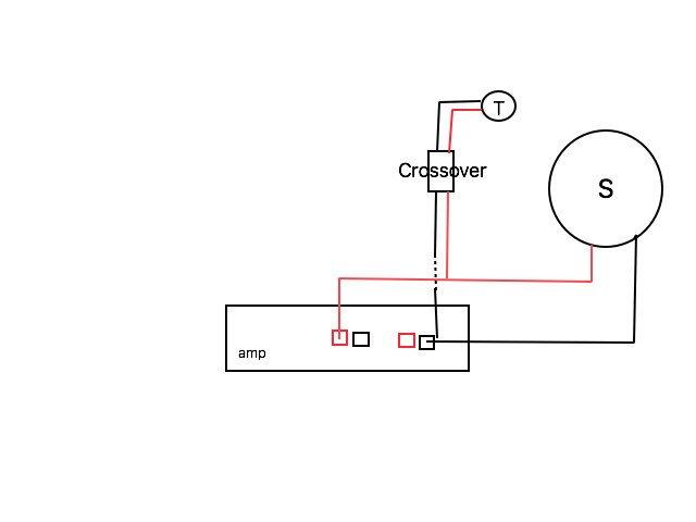 Speaker Pods - Page 2