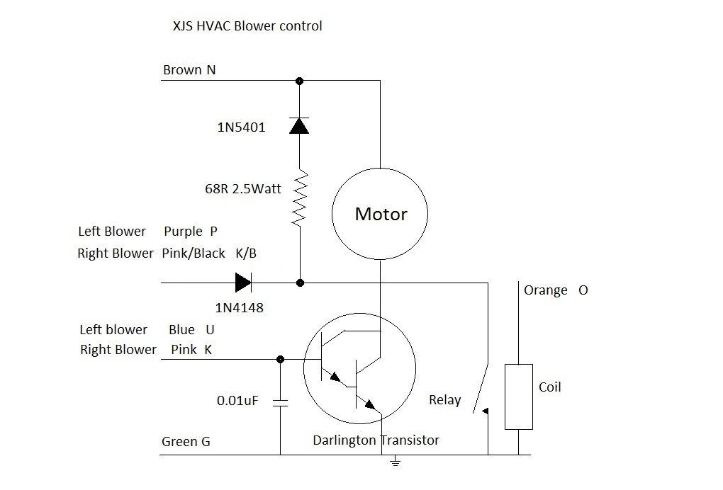 Diagram 1988 Xjs Convertible Wiring Diagram Full Version Hd Quality Wiring Diagram Bgdiagram Storiedamare It