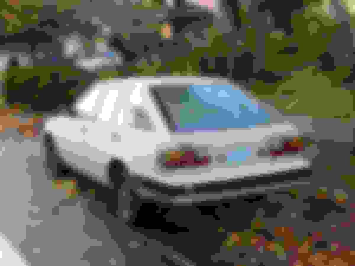 Cars I have owned - Page 4 - Jaguar Forums - Jaguar Enthusiasts Forum
