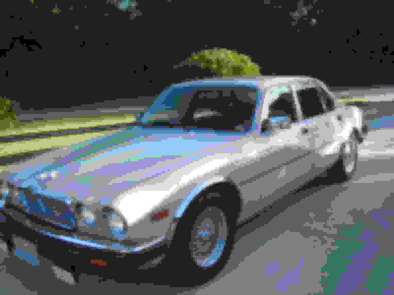 1992 Jaguar Vanden Plas Xj40 Stereo Wiring - Wiring Diagram Site on