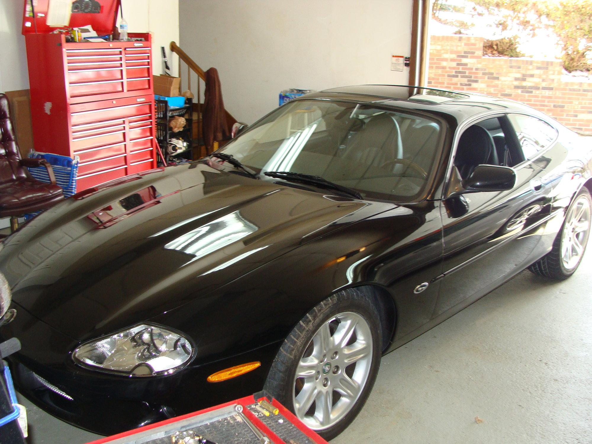 Pack Pin Schematic X308 Jaguar Forums Jaguar Enthusiasts Forum