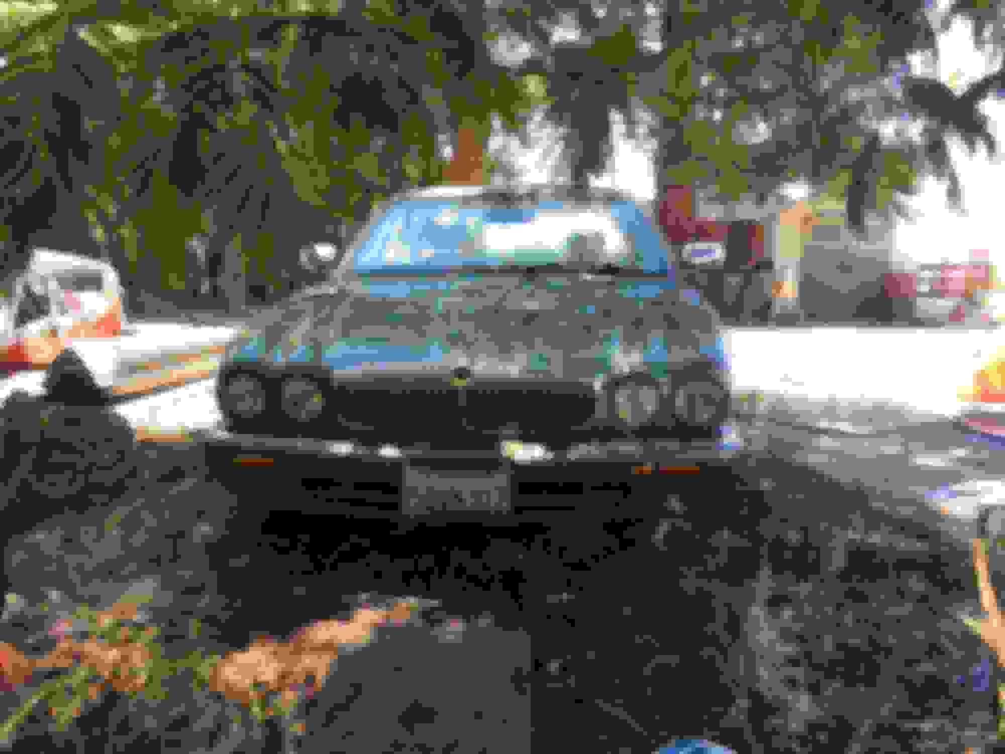 99 Jag V8 4.0 wiring harness - Jaguar Forums - Jaguar ... Jags Auto Wire Harness on